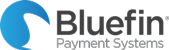 Bluefin Partners