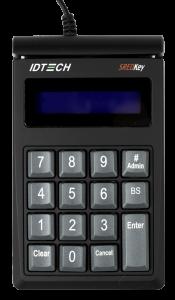 ID Tech SREDKey