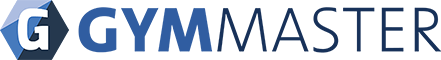 Bluefin Partners
