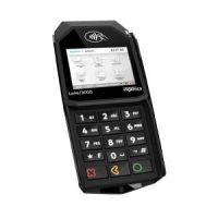 Ingenico Lane/3000 P2PE Device